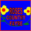 Roses Country Fayre