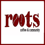 Roots Coffee & Community, Newent