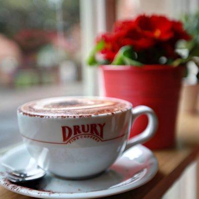 Caffe E Vino 1