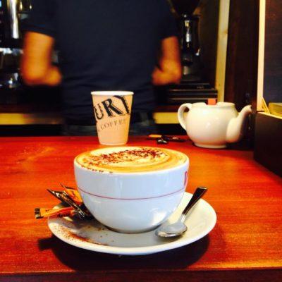 Caffe E Vino 2
