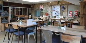 Cafe53
