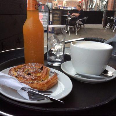 Caffe Corretto Image 2