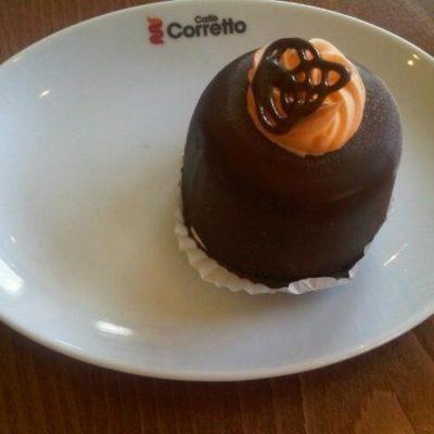 Caffe Corretto Image 4
