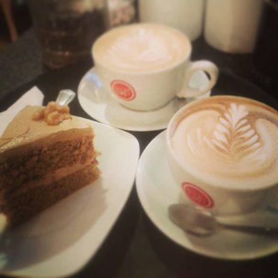 Caffe Eleganza 5