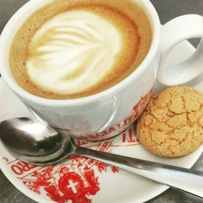 Lavendar Bakehourse And Coffee Shop 3